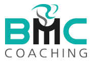 BMC Coaching