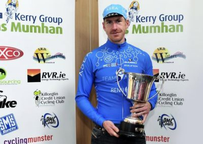 stage3winnerkerry